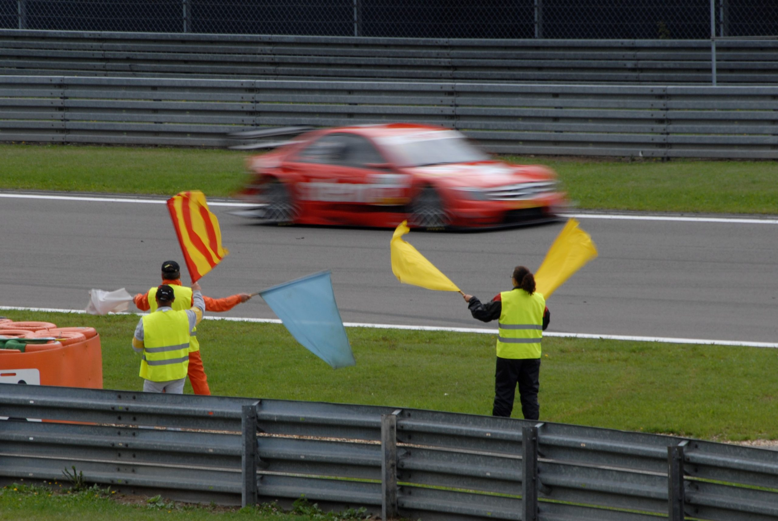 Bernhard Jansen Fotografie Motorsport